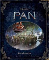 The Art of Pan