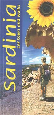 Sardinia: Car Tours and Walks
