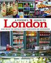 A Foodie's Guide to London