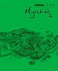 Glänta 3-4(2014) Migration 3