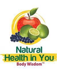 Body Wisdom: Natural Health in You