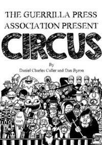 Gpa Present Circus