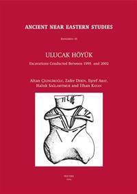 Ulucak Hoyuk
