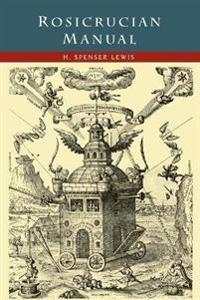 Rosicrucian Manual