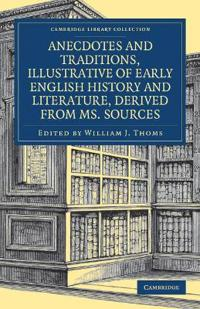 Cambridge Library Collection - British and Irish History, General