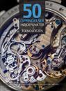 50 opfindelser