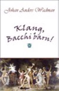 Klang, Bacchi barn