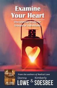 Examine Your Heart