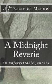 A Midnight Reverie