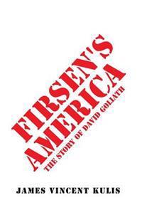 Firsen's America