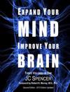 Expand Your Mind - Improve Your Brain: Glycoscience and Brain Function