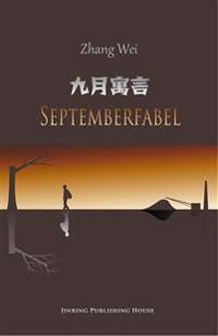 Septemberfabel