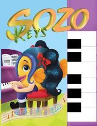 Sozo Keys