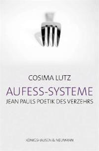 Aufess-Systeme