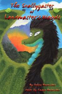The Snallygaster of Landmaster's Woods