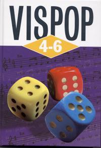 Vispop  4-6