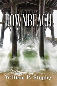 Downbeach