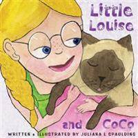 Little Louise and Coco