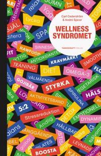 Wellnessyndromet