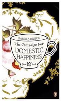 The Campaign for Domestic Happiness
