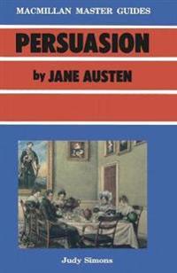 Austen: Persuasion