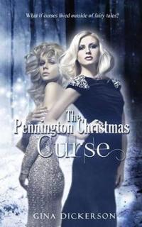The Pennington Christmas Curse