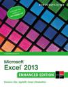 New Perspectives on Microsoft Excel 2013