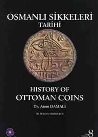 History of Ottoman Coins