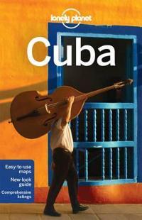 Cuba (8 Ed)