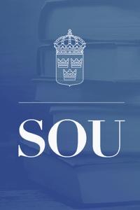 Ökat värdeskapande ur immateriella tillgångar. SOU 2015:16. : Betänkande från Immaterialrättens roll i innovationssystemet