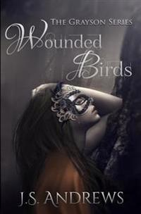 Wounded Birds