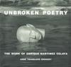 Unbroken Poetry