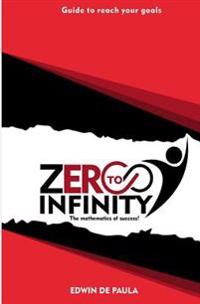 Zero to Infinity: The Mathematics of Success