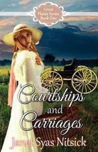 Courtships and Carriages