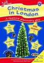 Christmas in london - a family adventure day