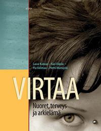 VIRTAA - Nuoret, terveys ja arki-elämä TE2