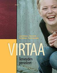 VIRTAA - Terveyden perusteet TE1