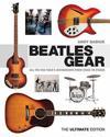Beatles Gear