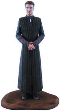 Petyr Littlefinger Baelish Figure
