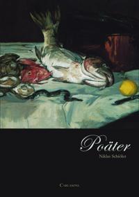Poäter : om mat och poesi