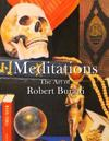 Meditations: The Art of Robert Buratti