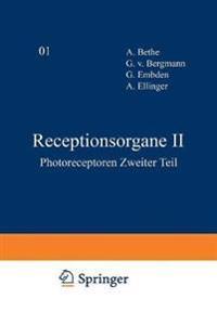 Receptionsorgane II