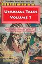 Unusual Tales Volume 1