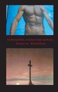 Ein Priesterleben, Zwischen Sunde Und Kreuz