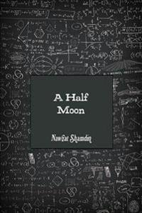 A Half Moon