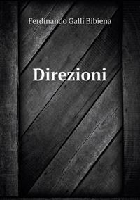 Direzioni