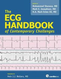 The ECG Handbook of Contemporary Challenges