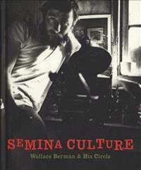 Semina Culture