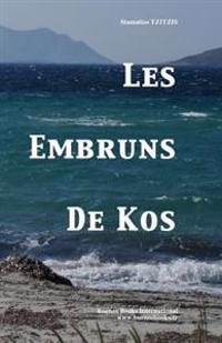 Les Embruns de Kos