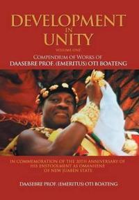 Development in Unity